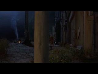Белый клык 2: Легенда о белом волке (1994) США - приключения