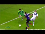 ЛЧ 2012/13. Порту 2-1 Динамо К. Гол Мартинеса