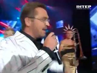 Crimea Music Fest. ��������� ���������� - ����