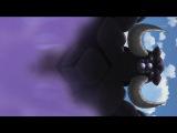 Героический век (Heroic Age) 05серия-Нодус