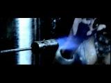 Ferry Corsten featuring Simon Le Bon - Fire (Official Video)